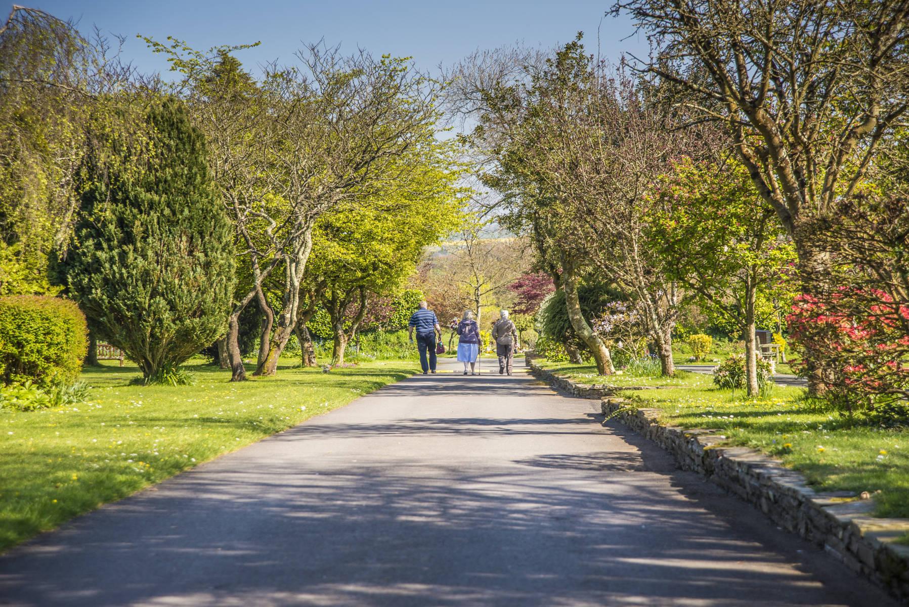 http://drakememorialpark.co.uk/upload/gallery_image/167afa270319114700.JPG