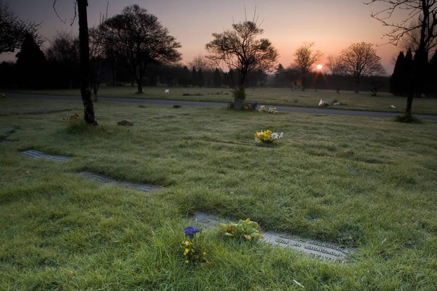 http://drakememorialpark.co.uk/upload/gallery_image/2d3149270319114816.jpg