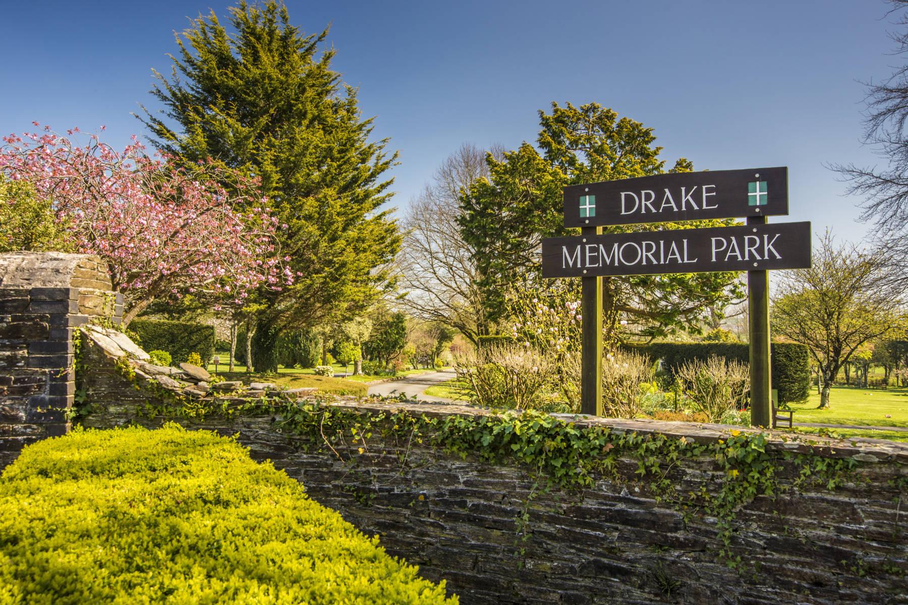 http://drakememorialpark.co.uk/upload/gallery_image/8016f5270319114640.JPG