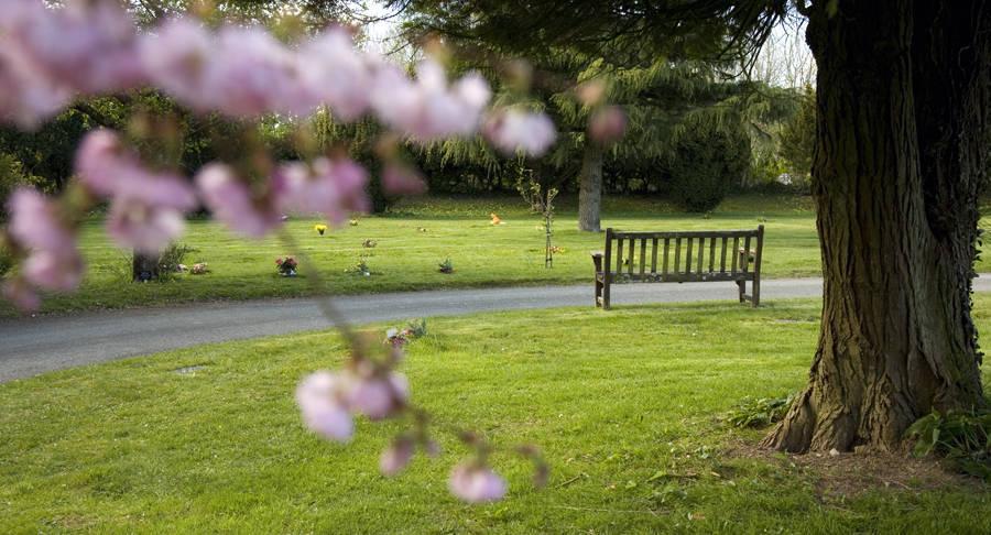 http://drakememorialpark.co.uk/upload/gallery_image/add70b270319114817.jpg