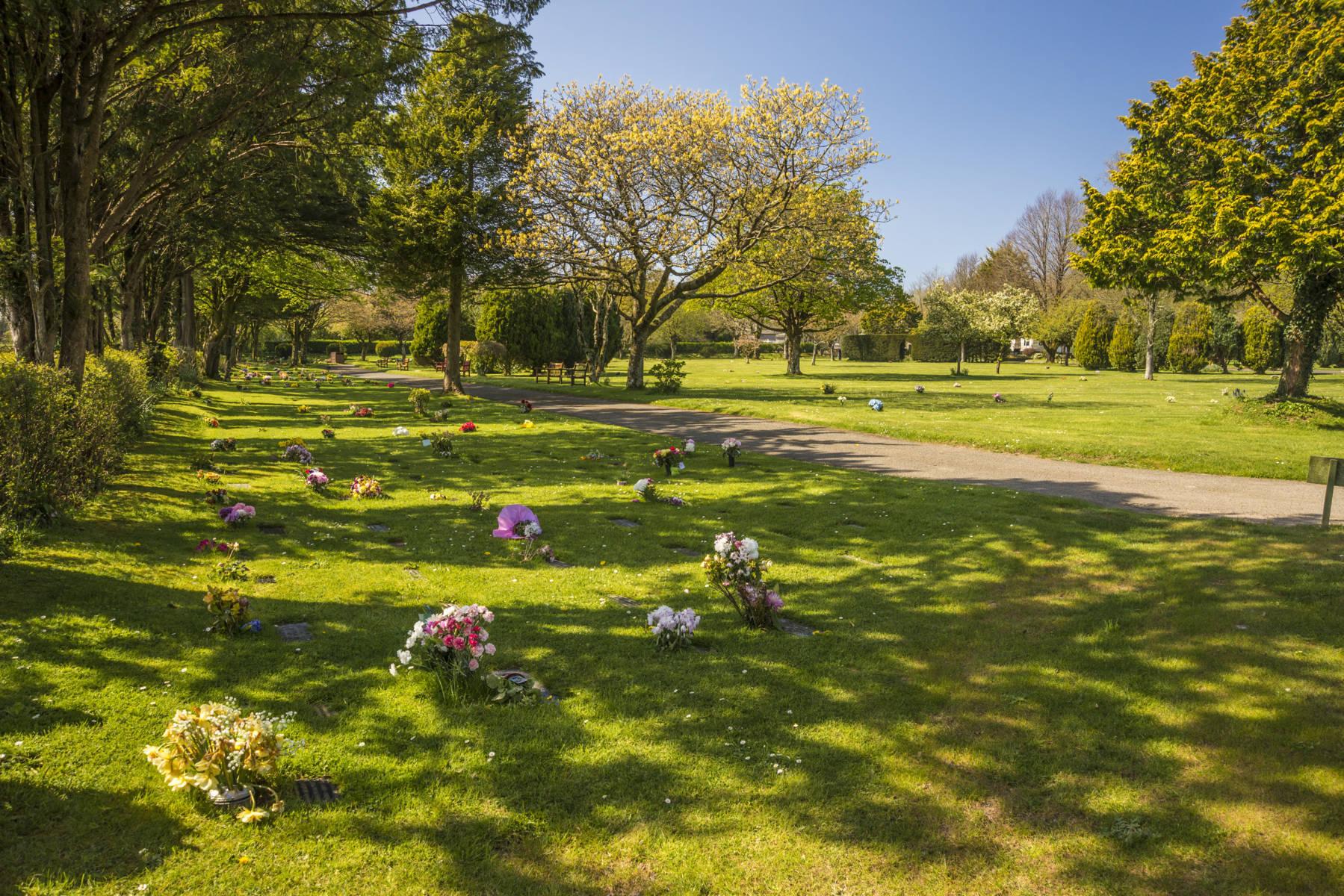 http://drakememorialpark.co.uk/upload/gallery_image/c4e368270319114640.JPG