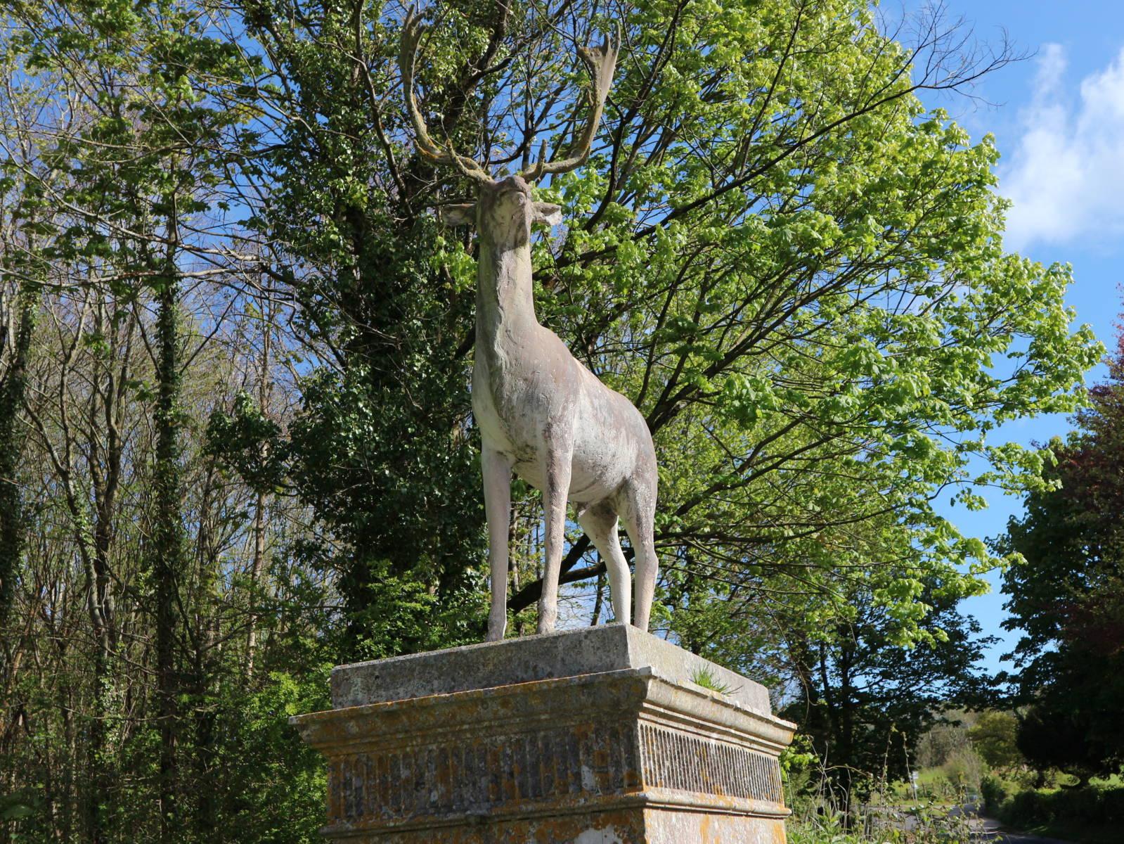 http://drakememorialpark.co.uk/upload/gallery_image/f3a4f7270319114731.JPG