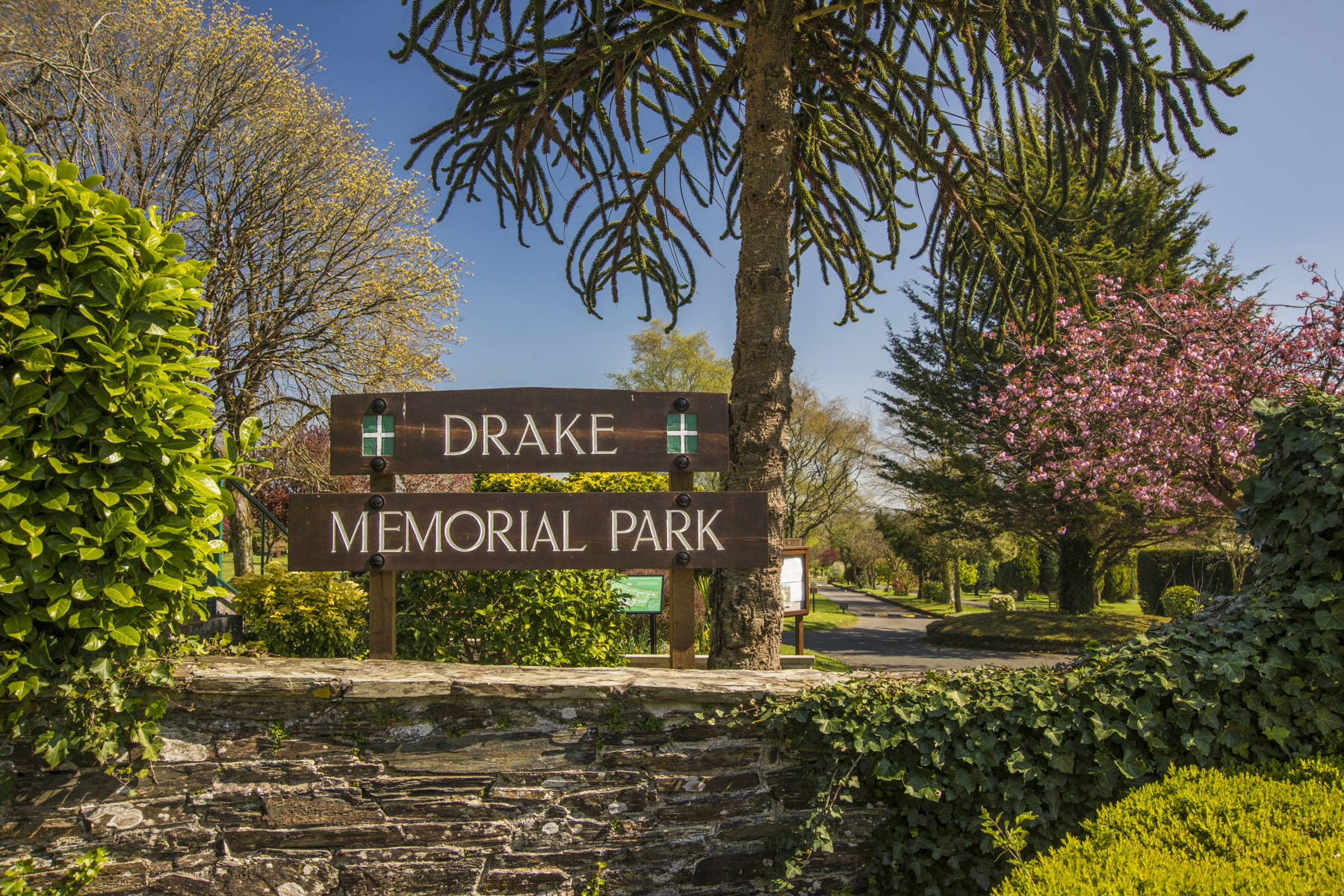 https://drakememorialpark.co.uk/upload/gallery_image/fe8504270319114640.JPG