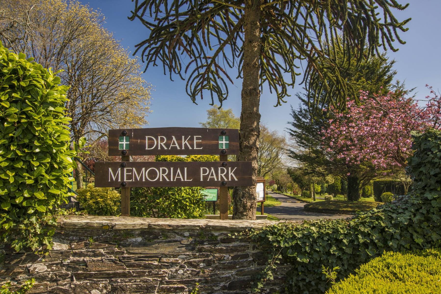 http://drakememorialpark.co.uk/upload/gallery_image/fe8504270319114640.JPG