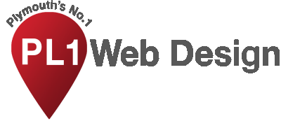 pl1webdesign.com